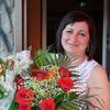 Ирина, 53, г.Иловайск
