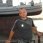 Павел 44 года (Лев) Киров