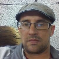 денис, 41 год, Козерог, Тобольск