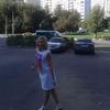 ЛИНА, 45, г.Краснодар