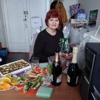 Анастасия, 63 года, Стрелец, Ростов-на-Дону