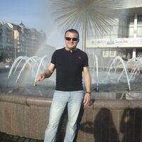 Андрій, 49 років, Діва, Львів