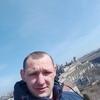 ден, 27, г.Хмельницкий
