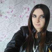 Екатерина 33 года (Близнецы) Новомосковск