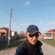 Паша 36 Москва