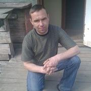 иван 48 Лешуконское