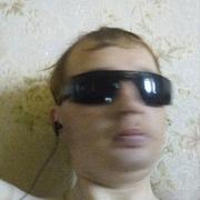 Костя 29 Омск