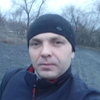 Владимир, 34, г.Красный Сулин