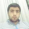 Суннат, 28, г.Ташкент