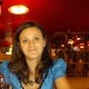 Маряна, 31, г.Бучач