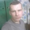 Виталий, 38, г.Воронеж