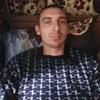 Дима, 29, г.Ростов-на-Дону