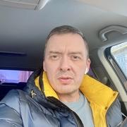 Дима 47 Вологда