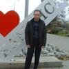 Роман, 43, г.Каменск-Шахтинский