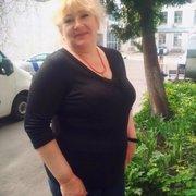 Елена 47 Киев