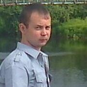 Денис, 32, г.Межгорье
