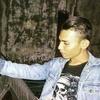 Dedi, 20, г.Джакарта