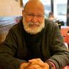 Patrick, 61, г.Баркинг