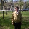 Николай, 61, г.Вознесенск