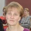 Нина, 53, г.Дрогичин