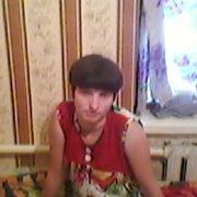 Елена 33 Тамбов