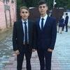Ярослав, 19, г.Нижний Новгород