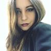 Milana, 19, г.Бремен
