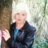 Jeanne, 38, г.Киев