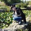 Майа Теодор, 26, г.Кишинёв