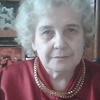 Надежда, 70, г.Златоуст