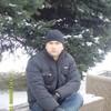ахмат, 31, г.Турткуль