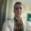 sasha, 23, г.Белая Церковь