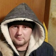 Евгений 27 Омск