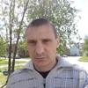 Андрей, 36, г.Нефтеюганск