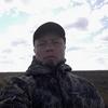 Vladimir, 31, г.Караганда