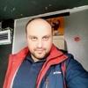 сергей, 32, г.Рига