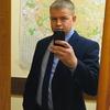 aleksey, 32, Zheleznodorozhny