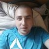 Михаил, 24, г.Нижневартовск