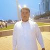 Afnan, 28, г.Доха