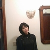 Iryna, 42, г.Salsomaggiore Terme