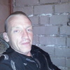 aleksandr, 42, г.Екабпилс