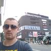 Сережа, 32, г.Katowice