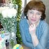 Екатерина, 40, г.Слободской