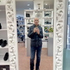влад, 53, г.Николаев