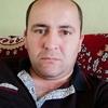 Vardan, 33, г.Ереван