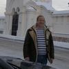 Владимир, 57, г.Кубинка