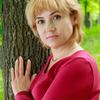 Ольга, 52, г.Саранск