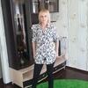 Екатерина, 35, г.Красногвардейское (Ставрополь.)