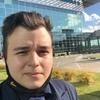 Илья, 18, г.Лобня