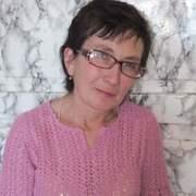 Татьяна, 30, г.Еманжелинск